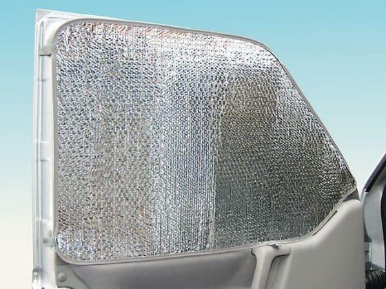 WIEST&BRANDRUP-100701111-ISOLITE Inside für Fahrerhausfenster VW T4, 3-teilig-2