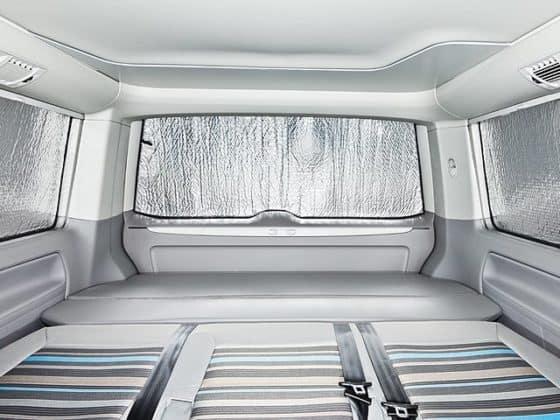 WIEST&BRANDRUP-100701508-ISOLITE Inside Heckklappenfenster, PKW-Verkleidung (auch Beach ab 2011)