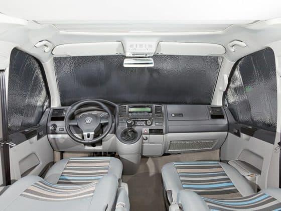 WIEST&BRANDRUP-100701511-ISOLITE Inside Fahrerhausfenster, 3teilig, bis 2009 mit Kombi-Verkleidung-2