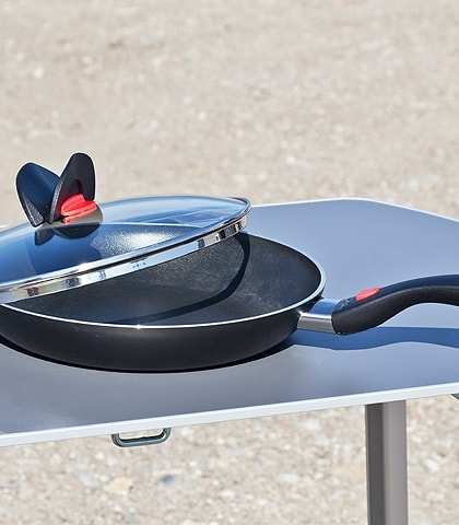 sp lschrank besteckeinsatz schublade vw t6 t5 california. Black Bedroom Furniture Sets. Home Design Ideas