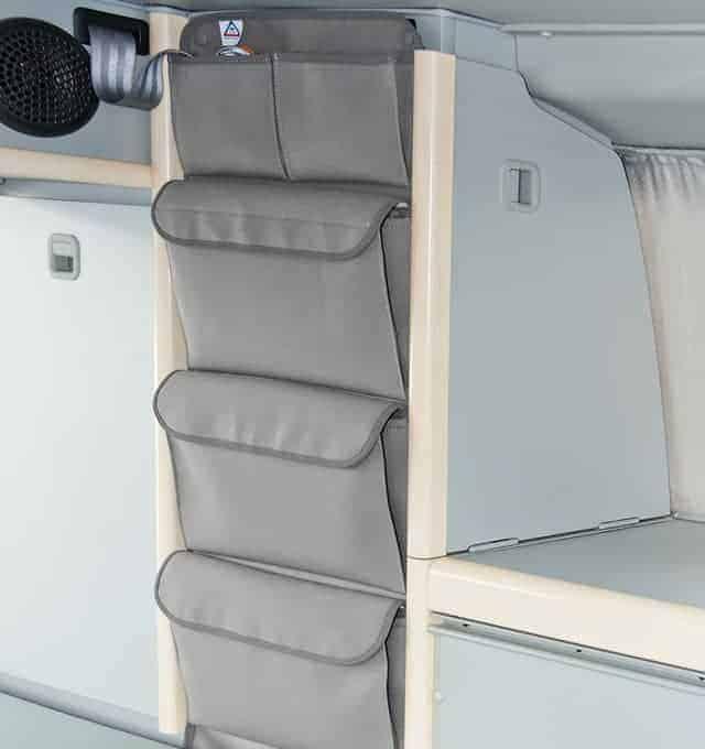 utility f r kleiderschrank mitte vw t4 california coach wiest autoh user online shop f r. Black Bedroom Furniture Sets. Home Design Ideas
