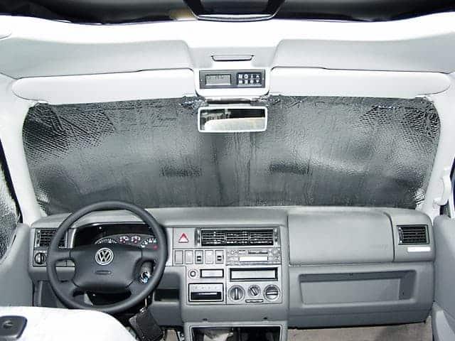 Beispielbild ISOLITE Inside VW T4
