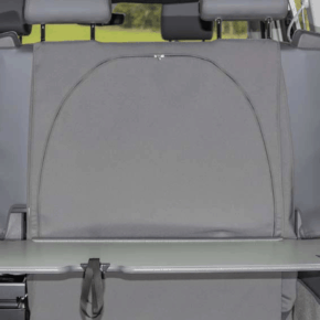 Flexbag Bench backpack - storage space for the VW T6 / T5 California