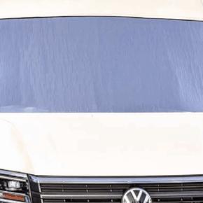Brandrup - ISOLITE Outdoor für die Windschutzscheibe außen der VW Grand California 600 und 680