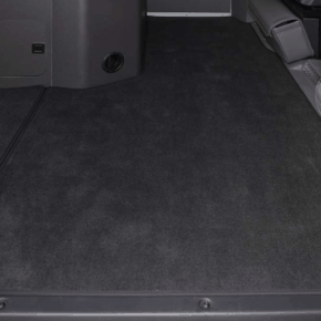 Brandrup carpet for the passenger compartment of the VW Grand California 680! Our online shop offers a wide range of vehicle accessories