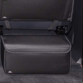 Brandrup MULTIBOX CarryBag Isoliertasche für VW T6.1 / T6 / T5