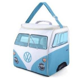 VW Kühltasche