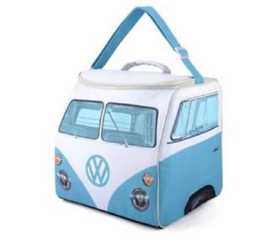 VW cooling bag