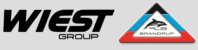 Wiest & Brandrup Logo
