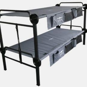 Disc-O-Bed Betten